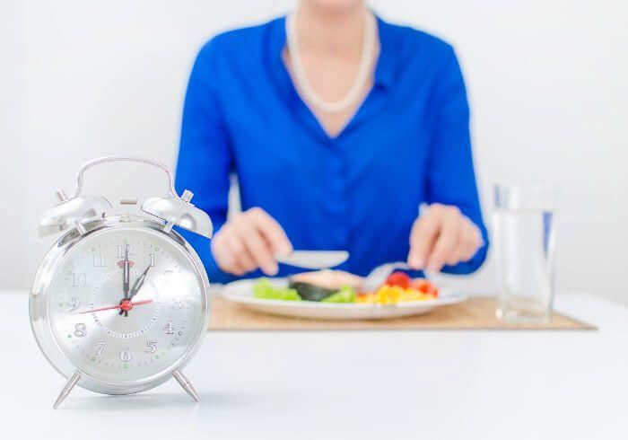Claves de una dieta personalizada
