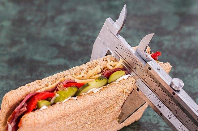 Obesidad tipos y tratamiento