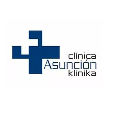 Clinica Asuncion
