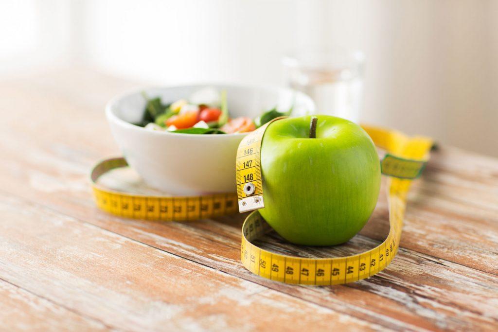 Cómo empezar una dieta Consejos importantes