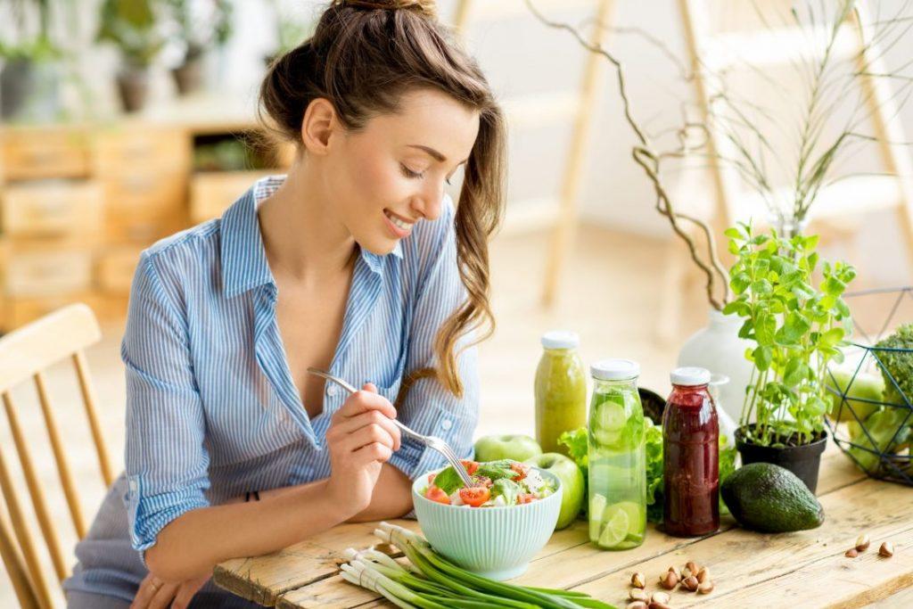 Dietas milagro Funcionan o debo evitarlas